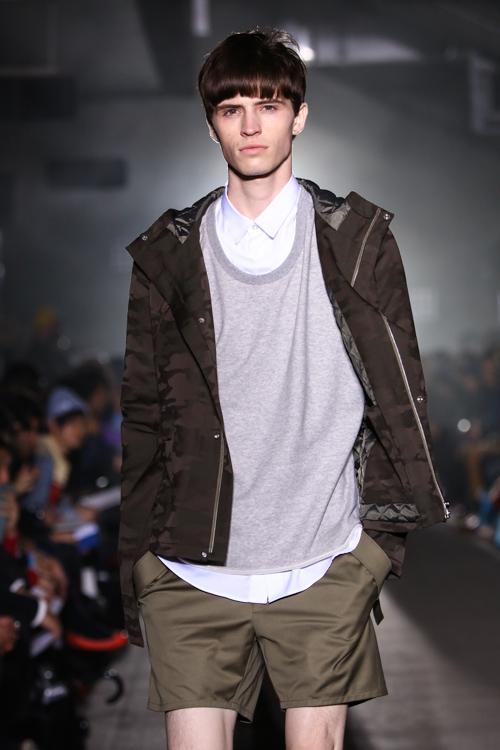FW13 Tokyo Sise032_Taylor Cowan(Fashion Press)
