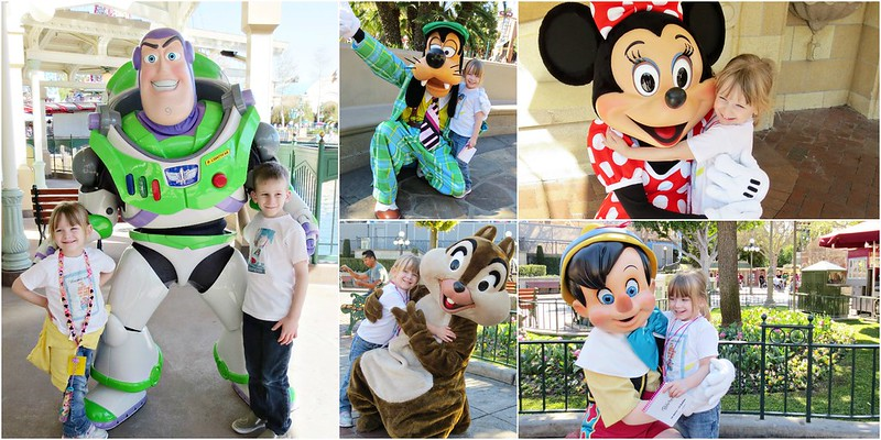 characters2013