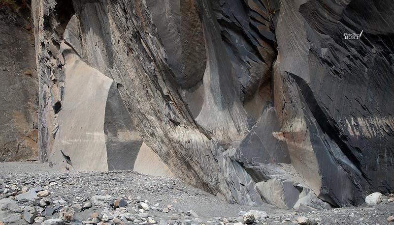 哈尤溪溫泉 (2)