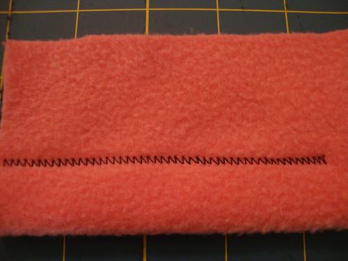 stretch stitch