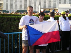 2005 PIM Abroad 001