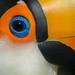 close-up, eye, FAA, Germany, Lens Nikon 70-300mm f-4.5-5.6G IF-ED AF-S VR Nikkor, Stuttgart, toucan, Tukan, Wilhelma.jpg by globetrotter_rodrigo