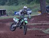 Arkansas State Motocross Race, August 2012