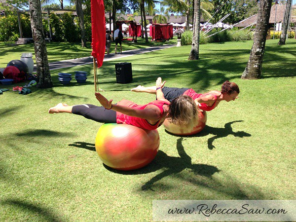 Club Med Bali 2013 - rebeccasaw-033