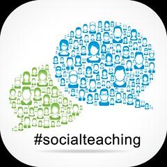j.mp/socialteaching