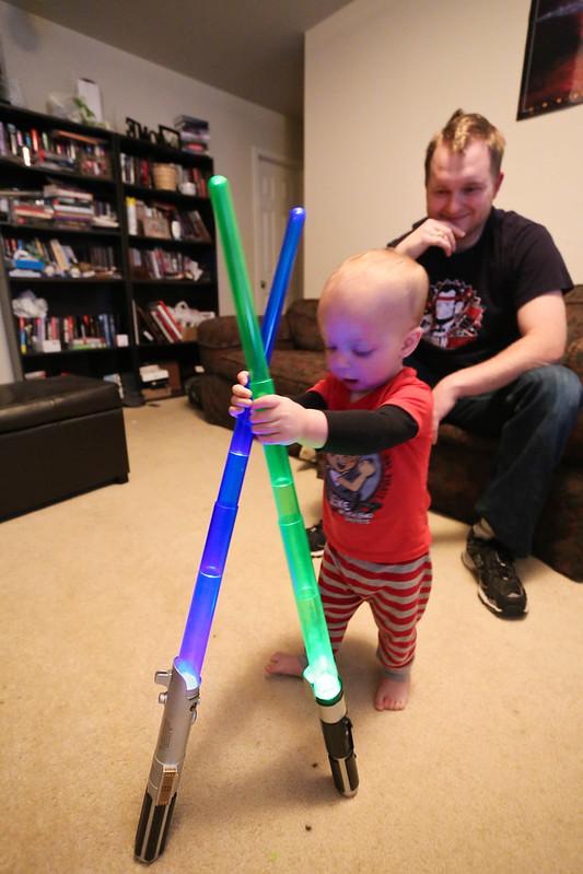 Jedi in Training-008.jpg