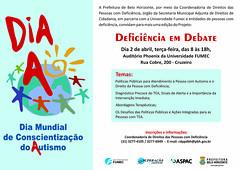 28/03/2013 - DOM - Diário Oficial do Município