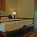 Sigirya Hotel (Tom Mills)