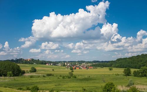 klenovnik zagorje hrvatskozagorje croatia landscape pejzaži nikond600 nikkor357028