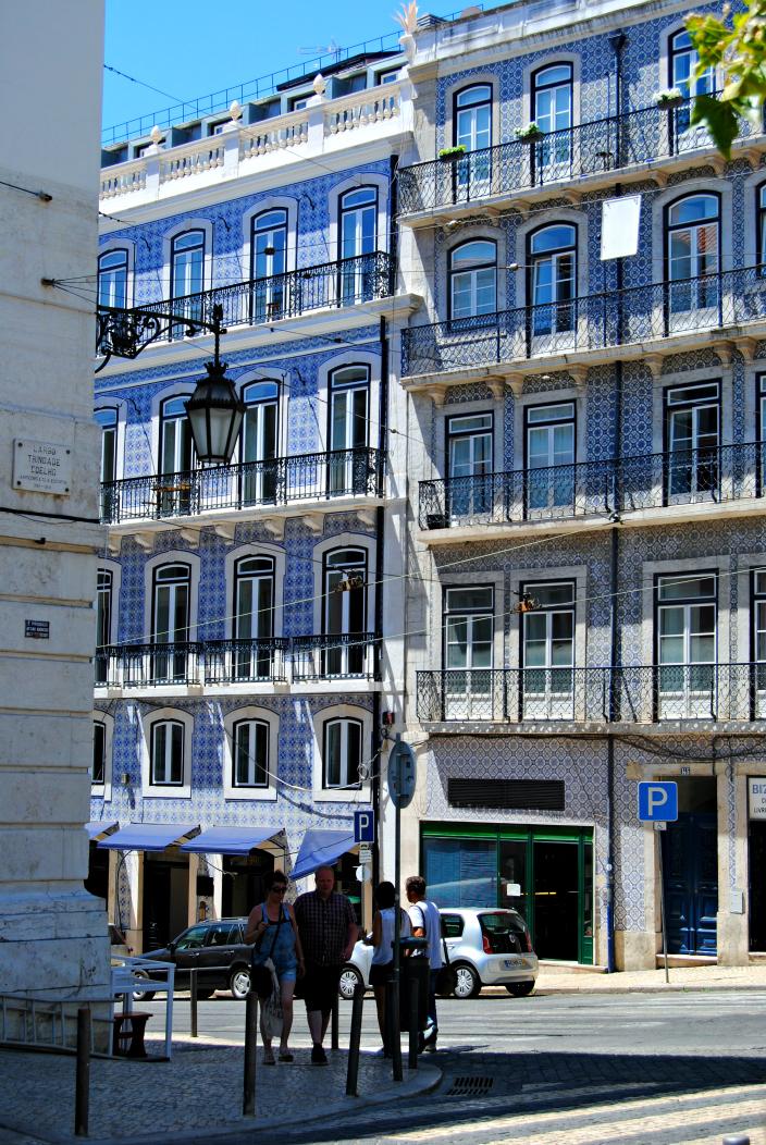 21 phtoso of Lisbon (011)