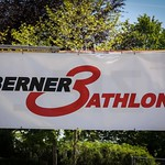 Berner Triathlon 2016