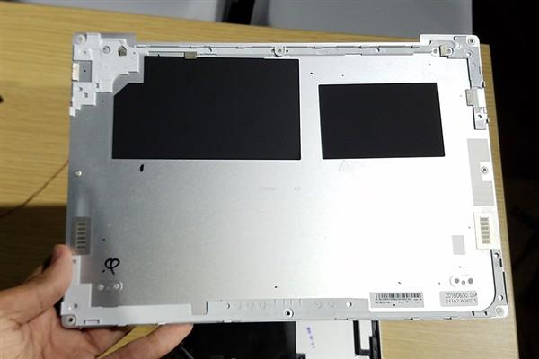 Mi-Notebook-12.5-12