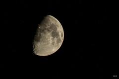 la lune le 12 aout-0505