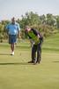 USPS PCC Golf 2016_098