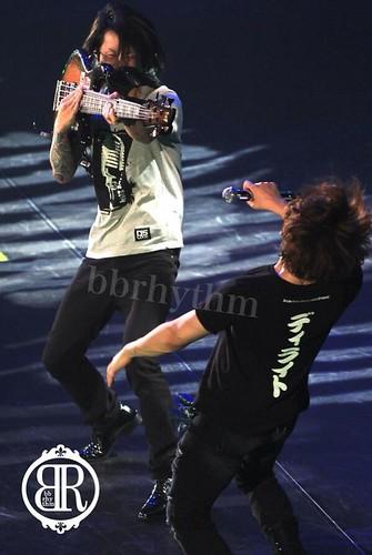 Daesungs_DsLove-Tour-Japan-kobe-20140622 (8)
