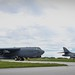 All global strike bombers deploy to Andersen, maintain stability in PACOM theater by Official U.S. Air Force