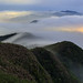 五分 Mt.Wufen, Taiwan _IMG_8287 by 阿Len