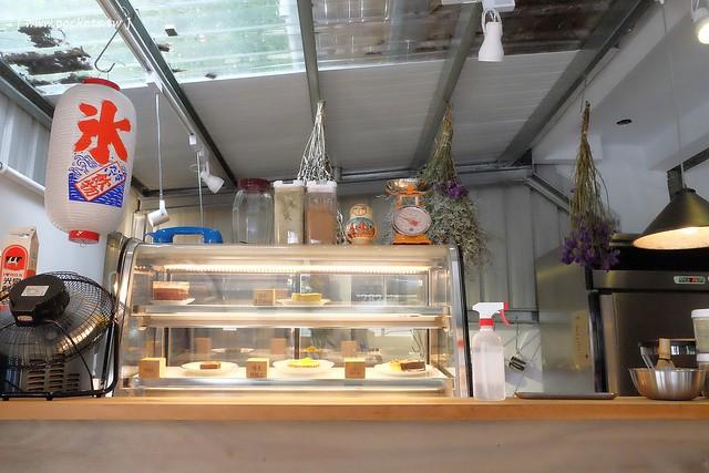 29167953941 f168d45f96 z - 古研號 Gu-Yen-House:老宅改建霜淇淋專賣店,鄰近黎明新村和鹽與胡椒,有賣霜淇淋、甜點和飲料
