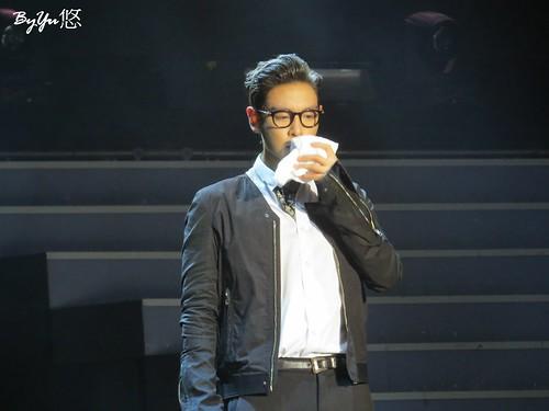 YGFamCon-Taiwan-BIGBANG-20141025-4--_05