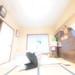 P8280269_7 mm_E-5.jpg