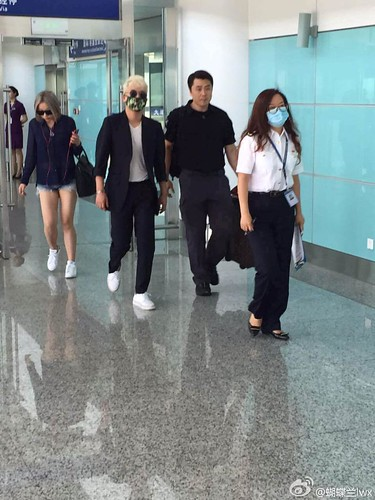 Big Bang - Dalian Airport - 26jun2015 - lwx - 06