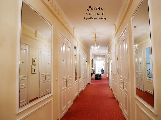 奧地利薩爾茲堡住宿推薦Hotel Bristol Salzburg (16)