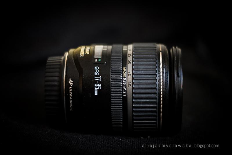 Canon-7164