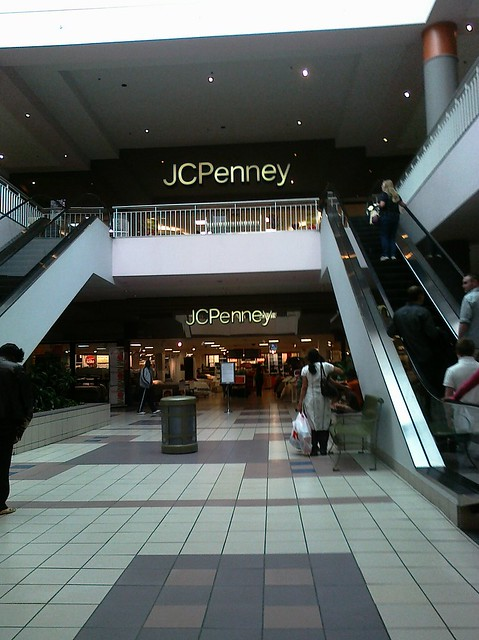 Movies in crossgates mall albany ny - 8 day juice cleanse