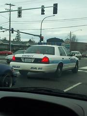 Everett Police Department