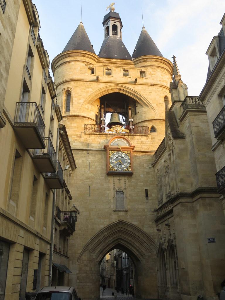 Plans Cul Bordeaux Et Rencontre Sexe France, Aignerville