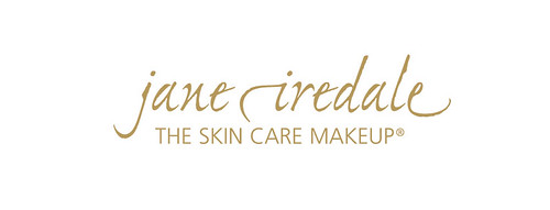 Jane-Iredale_logo