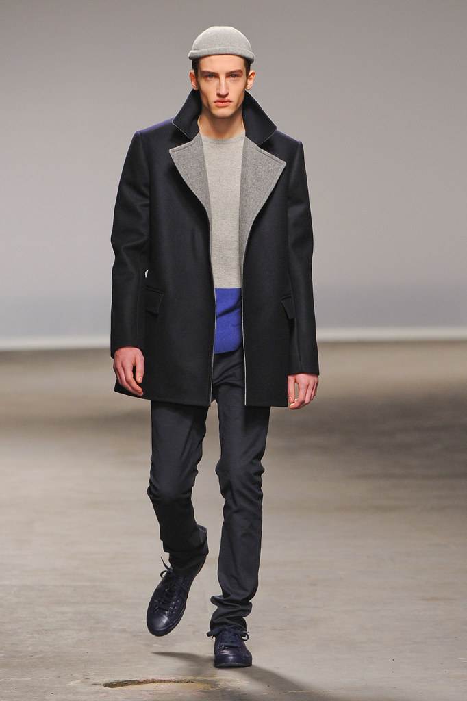 FW13 London Richard Nicoll012_Marc Frick(fashionising.com)