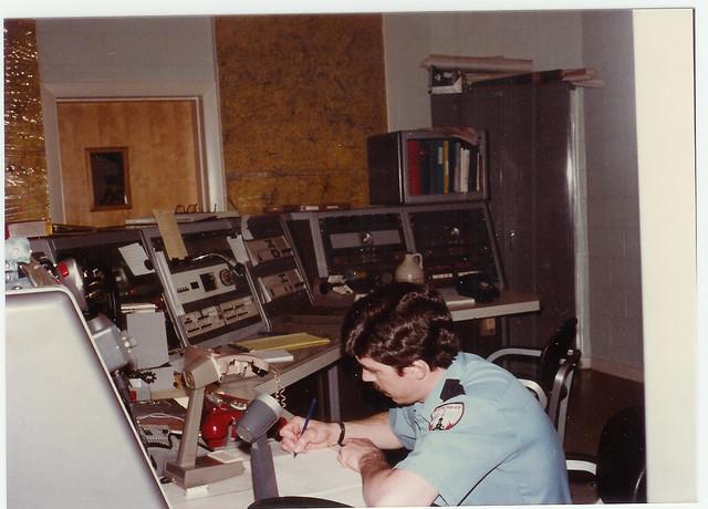 Kennedy FMA 1979 1