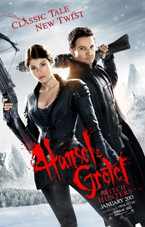 hansel-gretel-witch-hunters-freemoviesonline4u.net