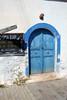 Kreta 2007-2 115