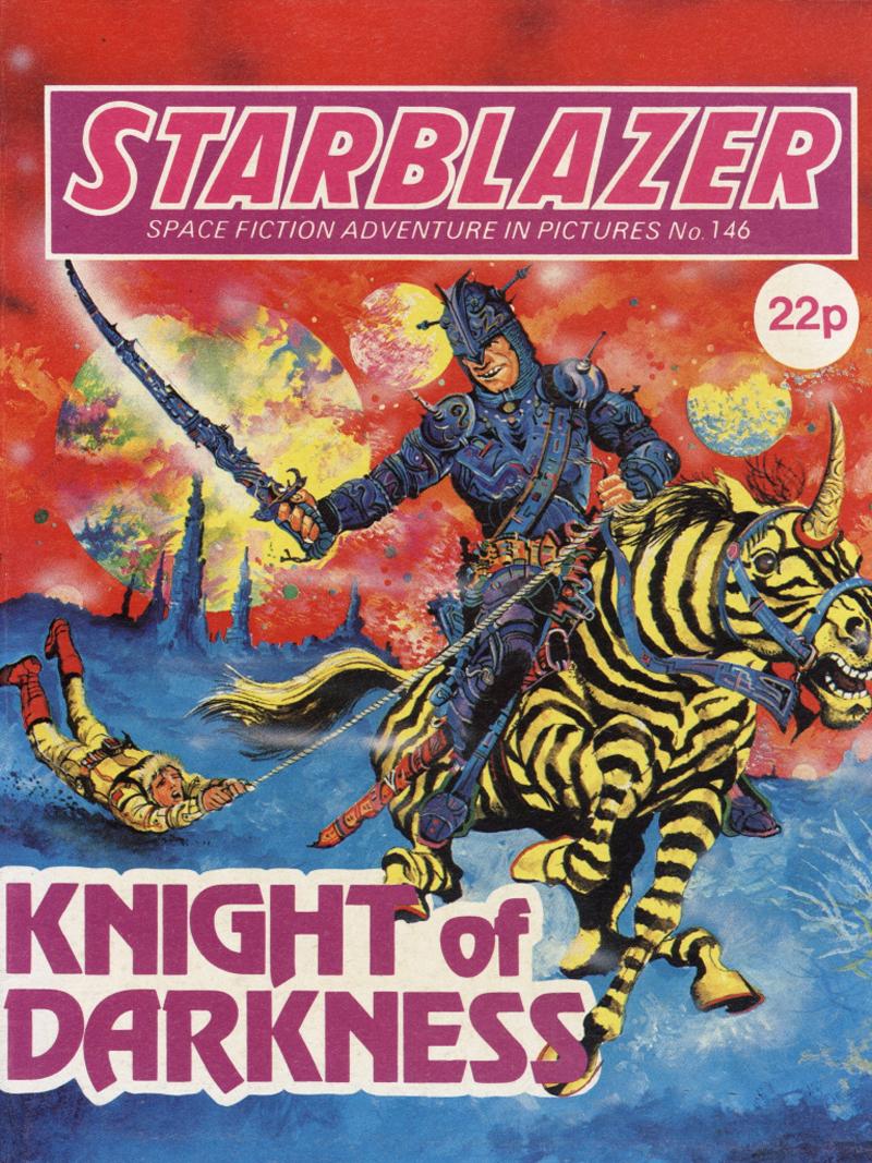 Starblazer_146