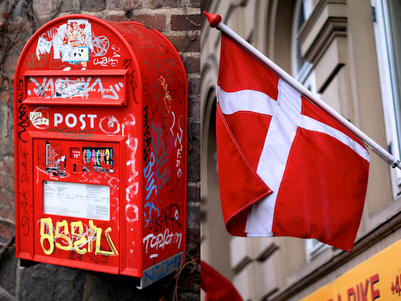 CopenhagenPhotodiary
