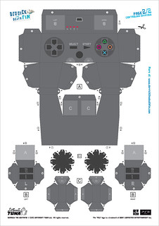 controller_paper_template-2