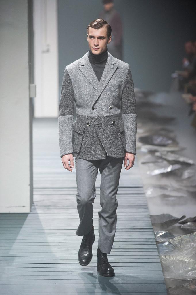 FW13 Milan Corneliani009_Clement Chabernaud(fashionising.com)