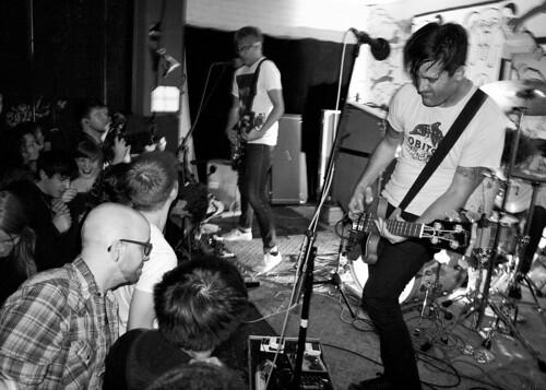 10.17.12b CMJ Metz @ Death By Audio (24)-2