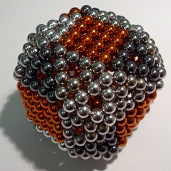 07. Snub Cube