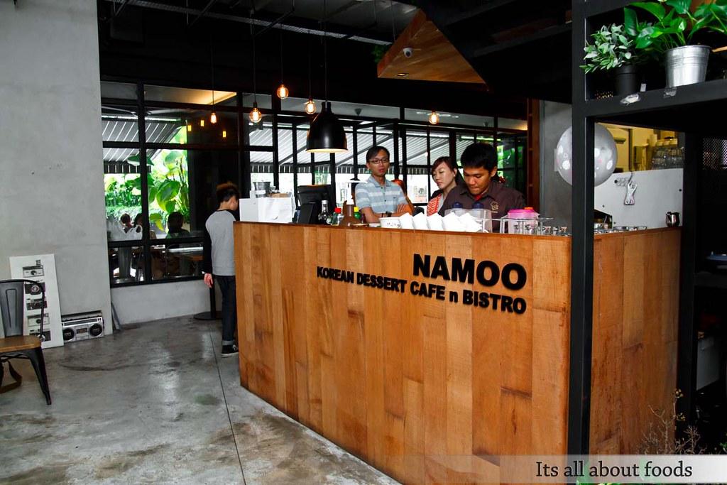 namoo-on-the-park
