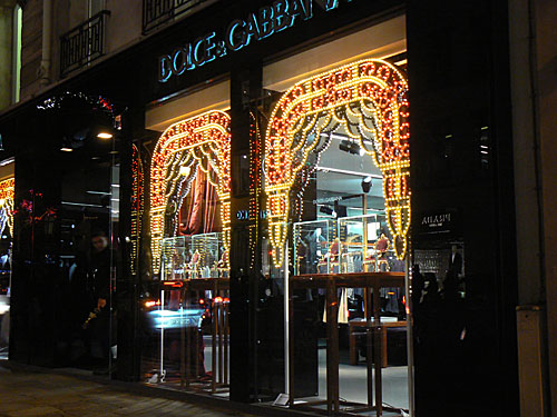 dolce Gabbana.jpg