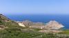 Kreta 2010 219