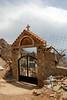 Kreta 2011-1 303