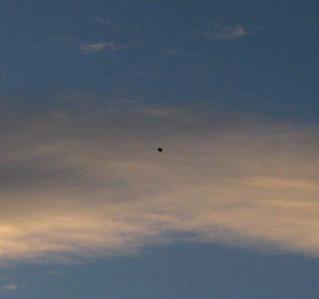 UFO 1 19 2013