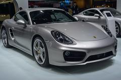 automobile(1.0), wheel(1.0), vehicle(1.0), performance car(1.0), automotive design(1.0), porsche(1.0), porsche cayman(1.0), bumper(1.0), land vehicle(1.0), luxury vehicle(1.0), supercar(1.0), sports car(1.0),