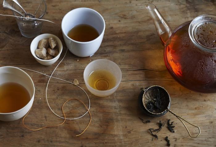 700_bellocq-cup-of-tea