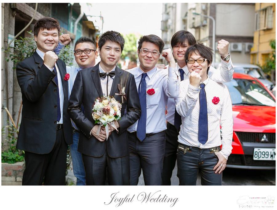 Sam &  Eunice Wedding _0060