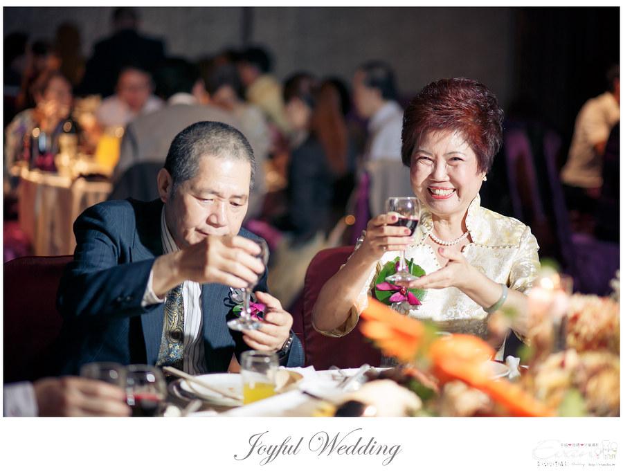 Sam &  Eunice Wedding _0203
